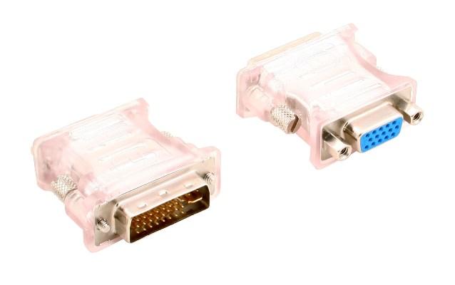 Obrázok produktu redukce - DVI-I - VGA