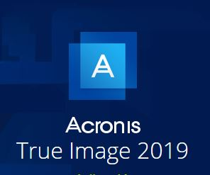 Acronis True Image Advanced Protection Subscription 3 Computers + 250 GB Acronis Cloud Storage 1Y