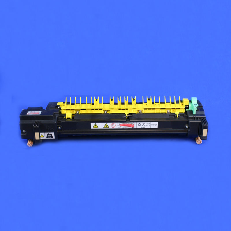Xerox Fuser pro WorkCentre 7525/ 30/ 35