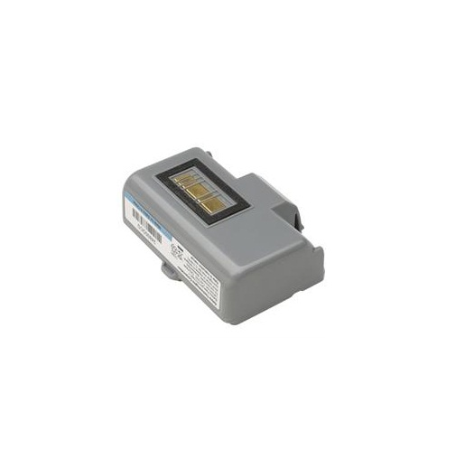 Baterie pro RW220