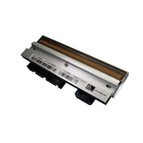 Tisková hlava pro ZM400 300dpi