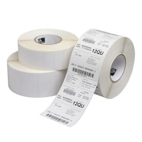 Z-Select 2000T - 76x51 1370ks/ role, 12rolí/ balení