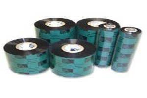 Zebra páska 5095 resin. šířka 40mm. délka 450m