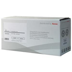 Xerox toner černý pro WC7328/ 35/ 45/ 46, 26000str