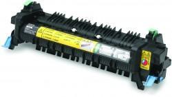 EPSON C3900N/ CX37DN series Fuser Unit 100k