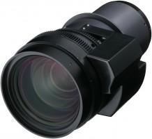 Obrázok produktu Standard Lens (ELPLS04) EB