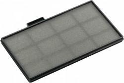 Air Filter Set (ELPAF38)