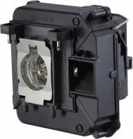 Lamp Unit ELPLP68 pro TW5900/ TW6000
