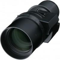 Obrázok produktu Long Throw Zoom Lens (ELPLL07) EB-Zxxx