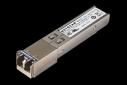 NETGEAR 100BASE-FX SFP GBIC, AFM735-10000S