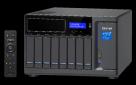 QNAP TVS-882BR-ODD-i5-16G (3, 4GHz/ 16GB RAM/ 8xSATA/ 3xHDMI 1.4b)