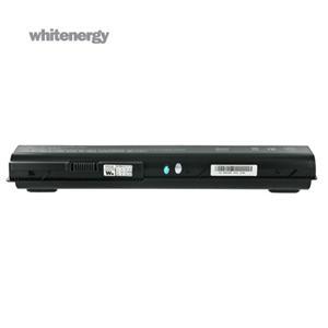 WE HC bat pro HP Compaq Pavilion DV7 14, 4V 6600mAh