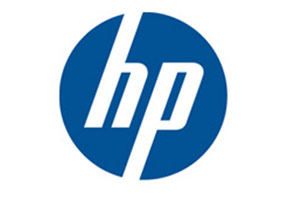 HP Ext Mini SAS 1m Cable