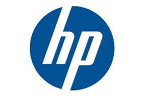 HP BLc QLogic IB Cable Management Kit