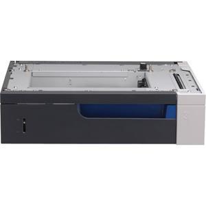 Obrázok produktu HP 500 Sheet Accessory Tray